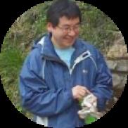 神田外語大学 神田外語大学 グローバル・リベラルアーツ学部教授/言語メディア教育研究センター センター長/学長補佐